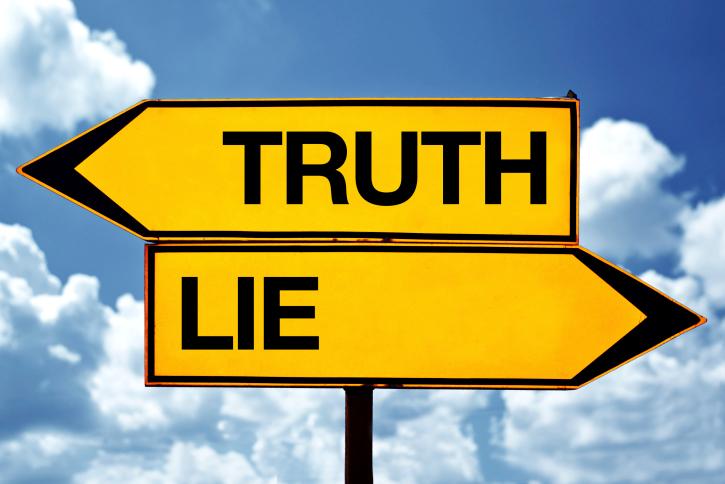 lies-truth